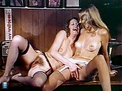 Xxx porn movies old and young