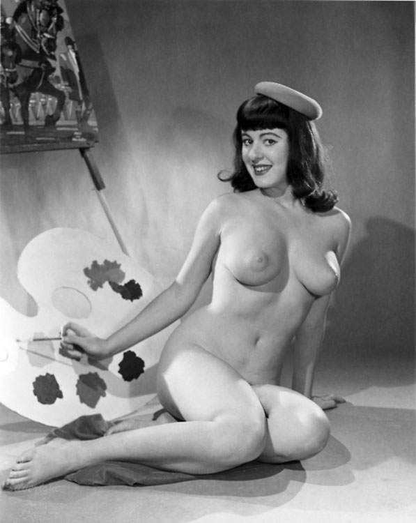 Busty stars vintage porn movies, by Popularity on Big Tit